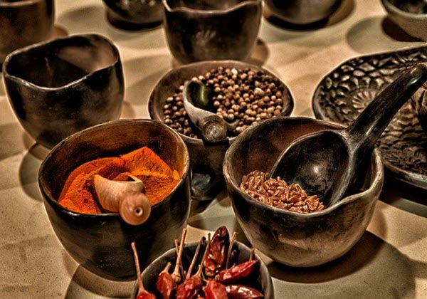 Chinese medicine enters the era of plant extraction