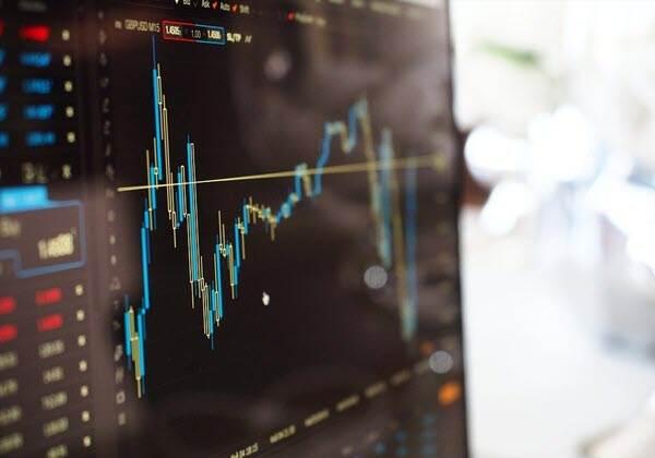 DOP Guide: domestic DOP market trend declines on April 20