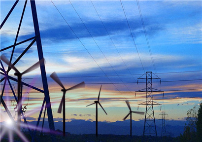 How will the spot market of power coal change in the post epidemic period?