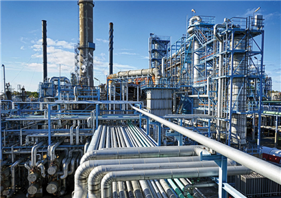 Minghai Chemical Announces Price Increases for All Products