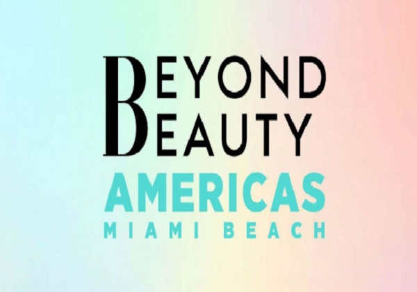 Miami 's first Americas Beauty Show postponed, to be held early next year