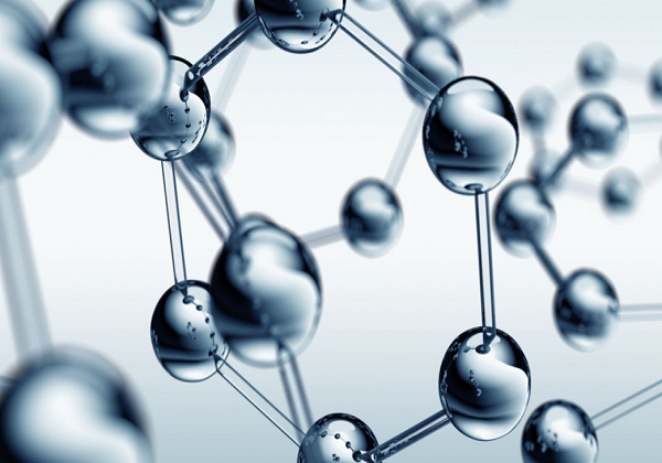 Polysaccharide raw materials lead biological skin care