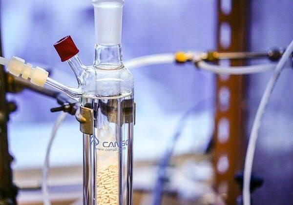FDA and EMA Simultaneously warns of chloroquine