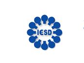 2020 International Surfactants and Detergents Exhibition held in Shanghai
