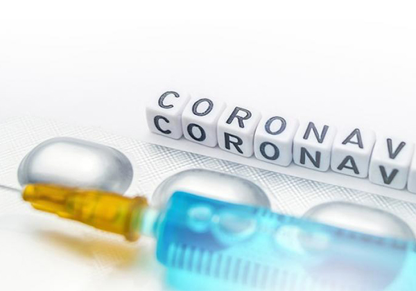 How far is the COVID-19 special drug coming out? Where is the breakthrough?