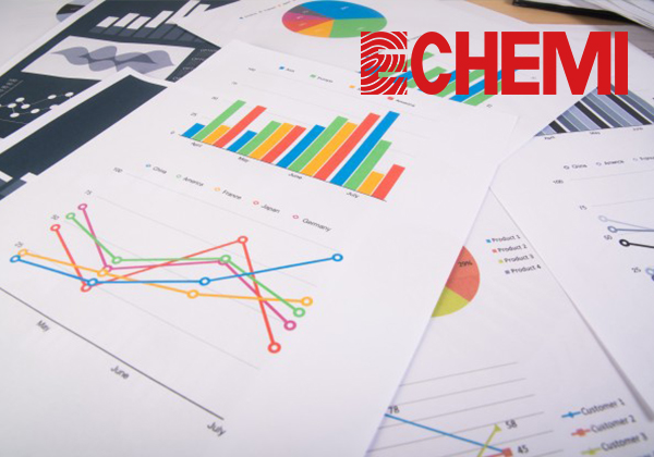 Market Analysis - Monthly Report - May, 2020 - Fine Chemical