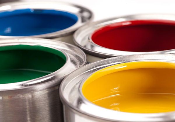 Xiangjiang Paint's May sales increased by 51.69% year-on-year