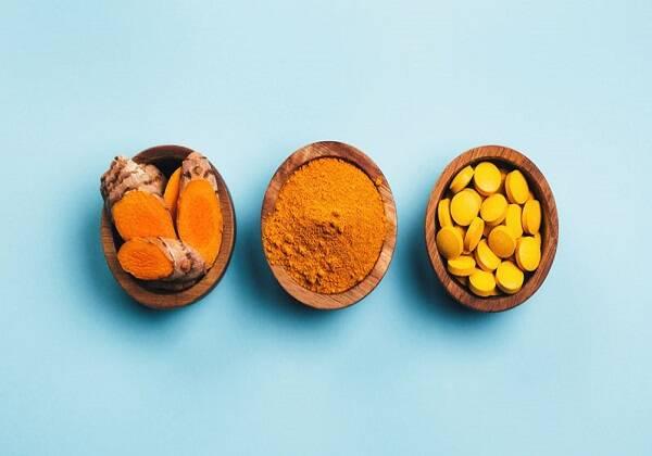 Global food additives market: glutamine, MCC, vitamin E...