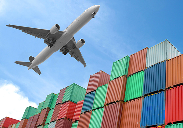 Out of control! Shipping and chemical raw materials are skyrocketing!