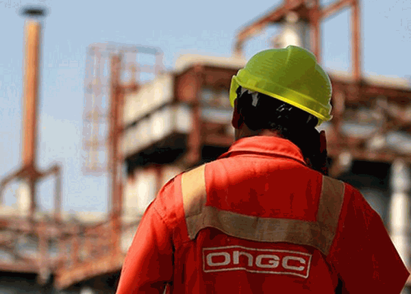 India's ONGC plant explosion: impact on domestic polyolefins