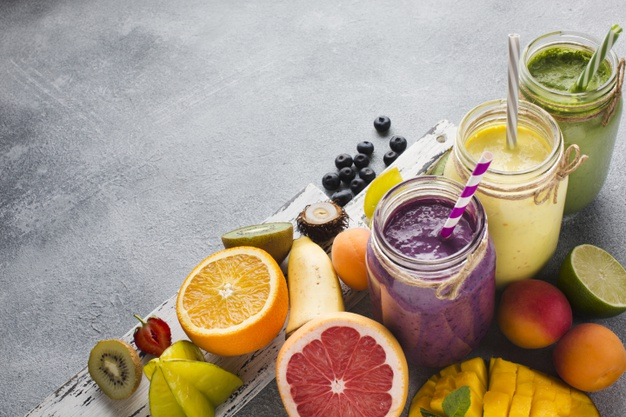 2021 Beverage Trends High-end, New Functionality and Sustainability