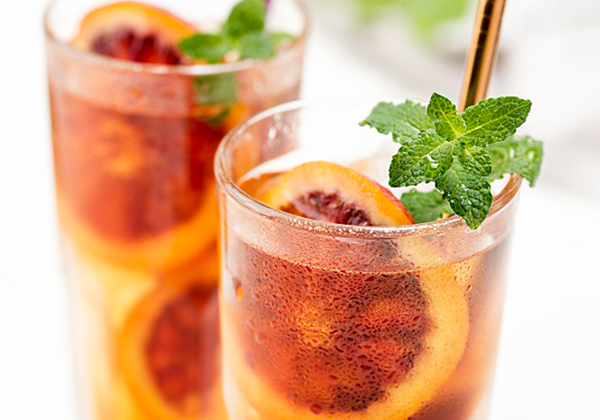 Sugar-free brings a new wave of growth opportunities for beverage industry