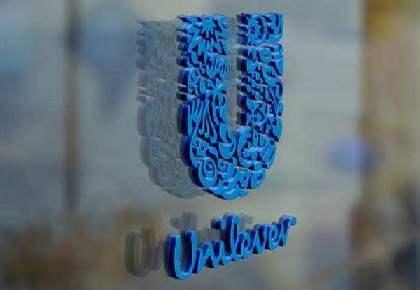 Unilever's detailed performance released: home care has the fastest growth