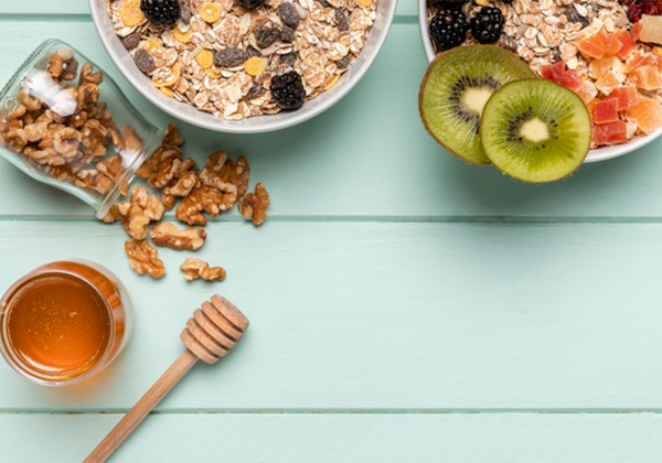 Dietary Fiber Market Growth Accelerates