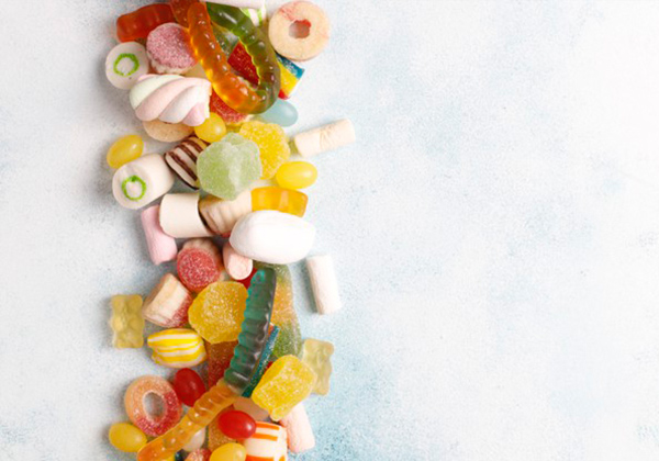 Market Analysis - Monthly Report - November, 2020 - Xylitol