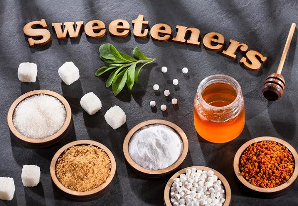 Givaudan expands spice production in Mexico/Rheinland Bio: Natural sugar-free sweeteners business grows rapidly