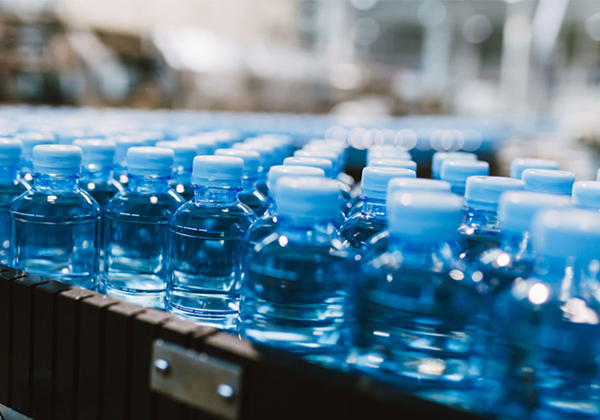 China's first 3 quarters of plastic machinery enterprises production fell 18.3%