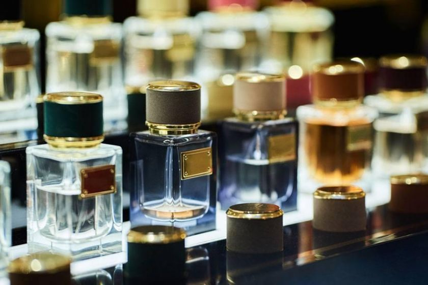 Givaudan's January-September performance released: Daily chemical flavors, fragrances and beauty: clothing care, personal care sub-businesses have the fastest growth