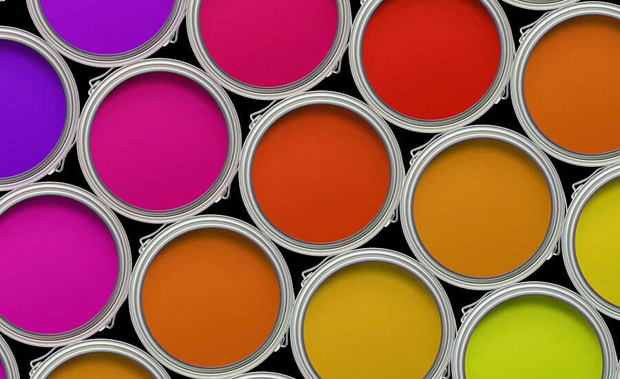 杜邦宣布扩大离子交换树脂产能