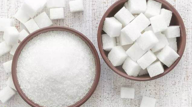 Sugar reduction has become a major trend, consumers choose taste or nutrition?