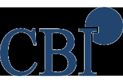 CBI - Supplier Certification Strategic Partner of Echemi
