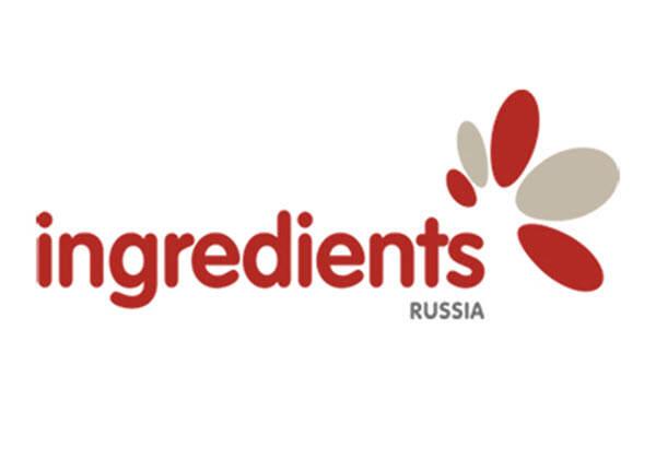 2021俄罗斯莫斯科国际食品配料展览会