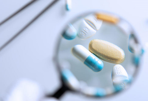 In 2021, a large number of new pharmaceutical policies may be implemented