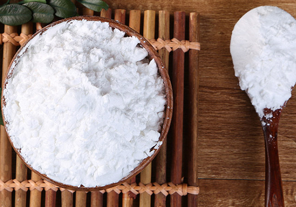 Cargill increases the supply of specialty tapioca starch in the Asia-Pacific region
