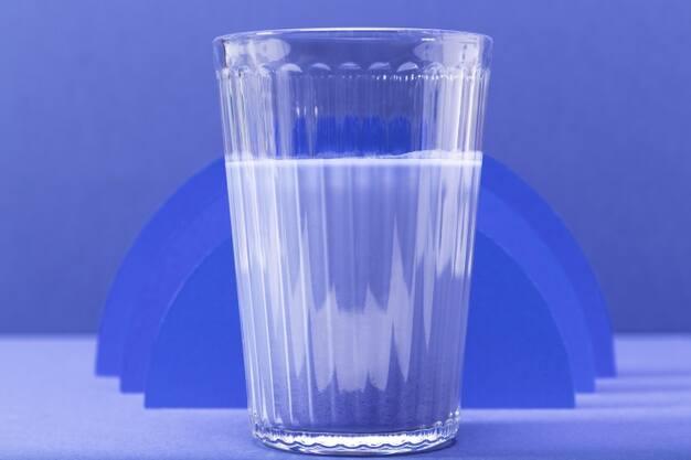 科学家成功将紫甘蓝中的花青素转变为天然蓝色色素