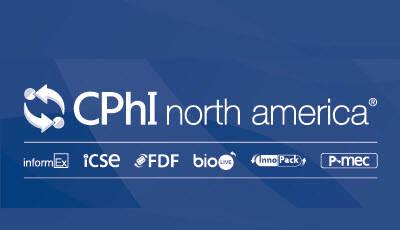 CPhI North America Online 2021