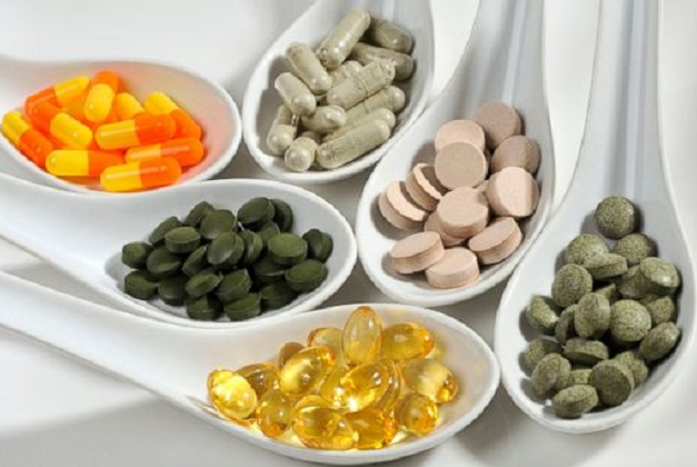 Prices of 9 kinds of technical medicines are rising: glyphosate, imidacloprid, bifenthrin...