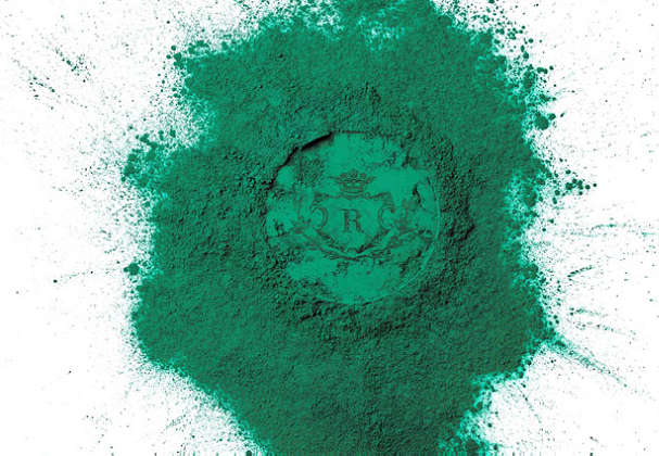 Robert's new launch of spirulina raw materials to share the large market for microalgae raw materials