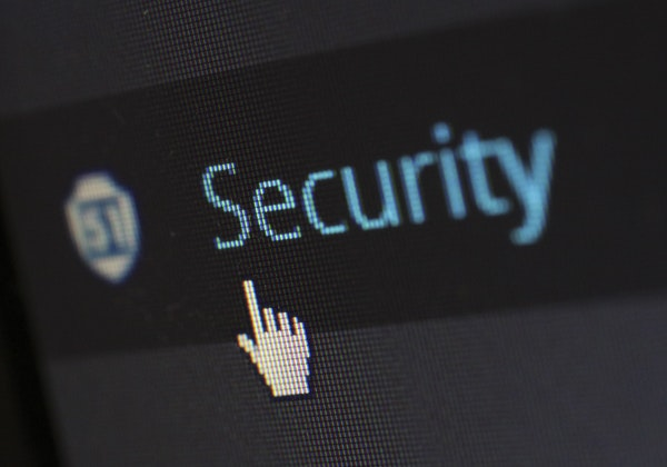South Africa's main port system suffers hacking attacks, port freight has to be delayed