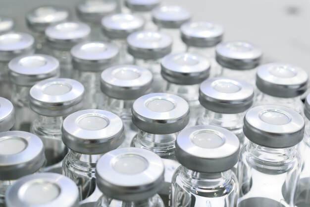 违法生产销售药品,多家药企被重罚
