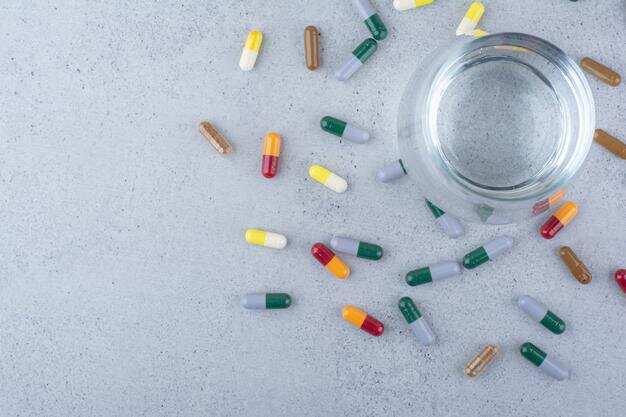 集采未中选,457批次药品被撤网