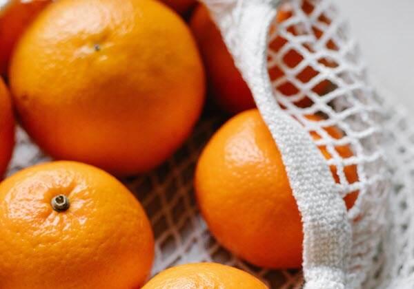 Weekly Vitamin Market Price on Echemi (Aug 1-8, 2021)