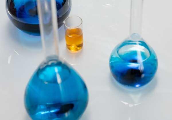 2021年诺贝尔化学奖揭晓:不对称有机催化研究获奖